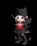 Kitten Moonlight