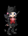 Kitten Moonlight's avatar
