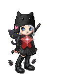 Kitten Moonlight's avatar