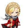 X-R3ckl3ssDang3r's avatar