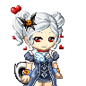 Ayana_Kiriyashi's avatar