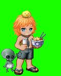 Shinyu_Kine's avatar