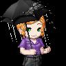 Unique _ Carebear's avatar