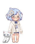 xlunabearx's avatar