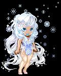 isabel-eliza1-8 's avatar