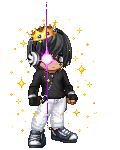 Devy_Got_Swagg's avatar