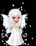 2kona2's avatar