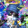 CuddlyBear22's avatar