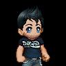 BaxStar's avatar