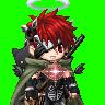 Inasa Akiomi's avatar