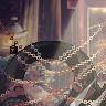 iAsianSushi's avatar