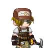 Valh Brightscales's avatar