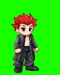 Shade_51's avatar