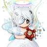Qelisha's avatar