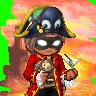 xntr3k's avatar