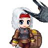 Sclavinia's avatar