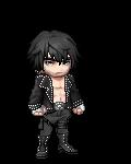 Zoi no Kami's avatar