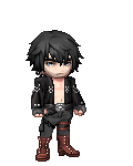 Thats MR MITB to you's avatar