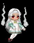 Tatsuki_Mimic's avatar