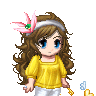 -Psychotic Cassie-'s avatar