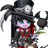 xCelesteNyx's avatar