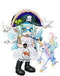 Alarum's avatar