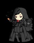 Miyu-Rin-Monroee