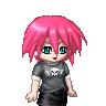 Marianne42's avatar