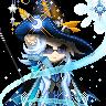 NeoDeathAngel's avatar