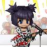 crazy-potato-lover's avatar