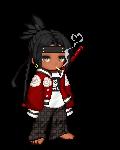 Monsta-Charisma's avatar