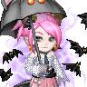 Mikioto16's avatar