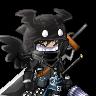 666-ryuk-666's avatar