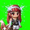 kokoroshan's avatar