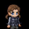 Alyssean's avatar