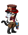 TheGreatMo's avatar