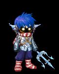 Meta_Fish's avatar