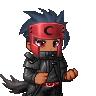 - Kuro - Puppy - Woof -'s avatar