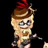 C0smic-Sp0of's avatar