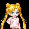 Str!p3d's avatar