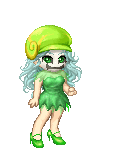 hug-alot-juggalo's avatar