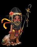 Sapsan's avatar