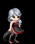 EvainRathers's avatar