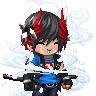iAsian Chow 's avatar
