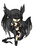 Hydracus's avatar