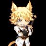 brightsword0's avatar