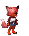 Red Star's avatar