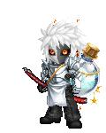 silverdragon_472