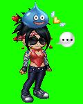 ThreeDaysGraceRulz AKA Bu's avatar