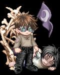 Rabrod's avatar
